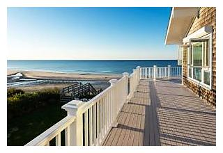 Photo of 96 Shore Drive Dennis, MA 02638