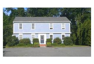 Photo of 16 Village Landing Chatham, MA 02633