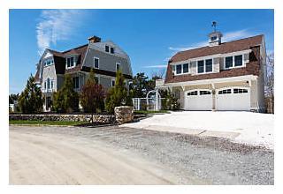 Photo of 45-47 Cove Lane Pocasset, MA 02559