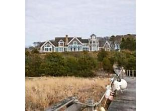 Photo of 63 Smiths Point Road West Yarmouth, MA 02673