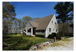 Photo of 248 Great Neck Road Wareham, MA 02571