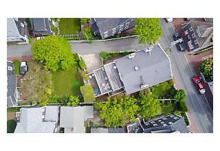 Photo of 54 Orange Street Nantucket, MA 02554