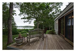 Photo of 219 Scraggy Neck Road Cataumet, MA 02534