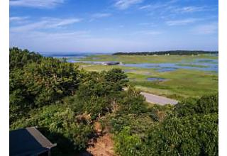Photo of 70 Catboat Road Wellfleet, MA 02667