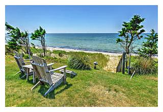 Photo of 219 Green Dunes Drive West Hyannisport, MA 02672
