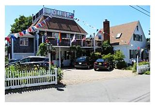 Photo of 12 Winthrop Street Provincetown, MA 02657
