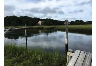Photo of 431 Dyer Prince Road Eastham, MA 02642