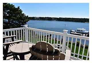 Photo of 54 Grandview Drive South Yarmouth, MA 02664