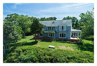Photo of 45 Bay View Road Eastham, MA 02642