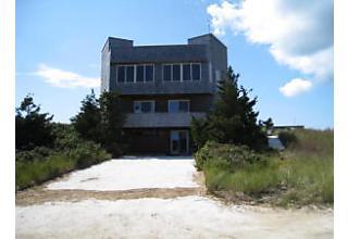 Photo of 625 Old Wharf Road Wellfleet, MA 02667