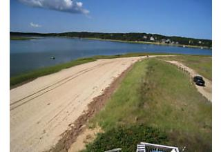 Photo of 625 Old Wharf Road Wellfleet, MA 02667
