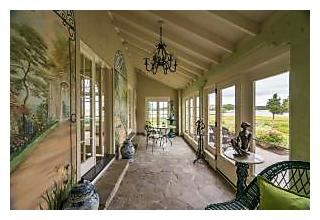 Photo of 986 Sea View Avenue Osterville, MA 02655