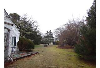 Photo of 17 Bayview Road Harwich, MA 02645