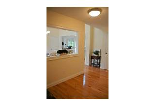 Photo of 25 Settlers Lane Hyannis, MA 02601