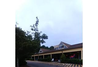 Photo of 20 Camp Opeechee Centerville, MA 02632