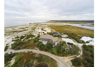 Photo of 20 Great Hills Road Truro, MA 02666