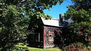 Photo of 33 Carver Road Brewster, MA 02631