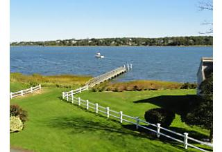 Photo of 94 Old State Highway Eastham, MA 02642