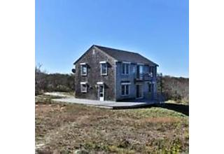Photo of 37 Old Outermost Road Truro, MA 02666