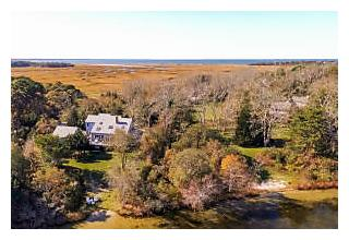 Photo of 470 Herring Brook Road Eastham, MA 02642