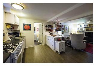 Photo of 277 Norton Avenue Vineyard Haven, MA 02568