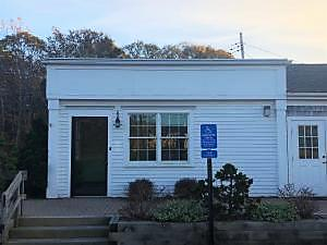 Photo of 50 Brackett Road Eastham, MA 02642