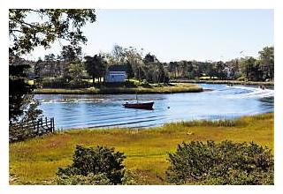 Photo of 15 Packet Landing East Orleans, MA 02643