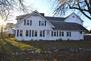 Photo of 109 Fisk Street West Dennis, MA 02670