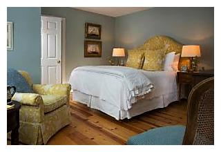 Photo of 364 Old Harbor Road Chatham, MA 02633