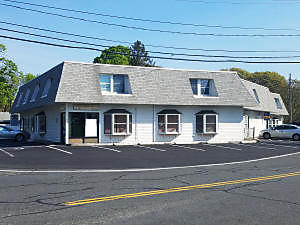 Photo of 1046 Main Street Osterville, MA 02655