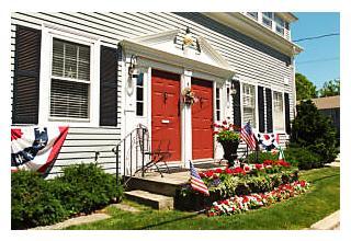 Photo of 17 Liberty Street Sandwich, MA 02563