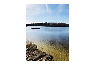 Photo of 106 N. Bournes Pond Road East Falmouth, MA 02536