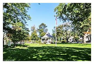 Photo of 123 Corporation Road Dennis, MA 02638