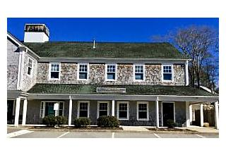 Photo of 2 Tupper Road Sandwich, MA 02563