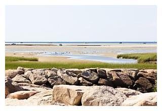 Photo of 35 Sea Meadow Lane Brewster, MA 02631