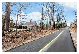 Photo of 36 Old Colony Place Falmouth, MA 02540