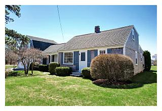 Photo of 5 Fairview Road Pocasset, MA 02559