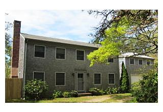 Photo of 363 Wings Neck Road Pocasset, MA 02559