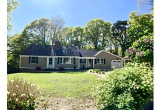 Photo of 67 Marie-Ann Terrace Centerville, MA 02632