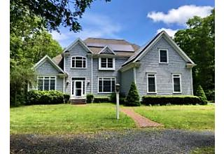 Photo of 17 Payamps Road Mashpee, MA 02649