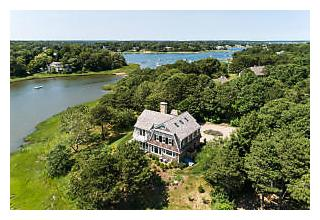 Photo of 73 Rowland Drive North Chatham, MA 02650