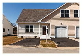 Photo of 637 Gifford Street Falmouth, MA 02540