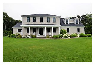 Photo of 240 Great Western Road South Yarmouth, MA 02664