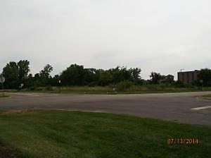Photo of 0000 Kimberly Parkway Columbus, OH 43232