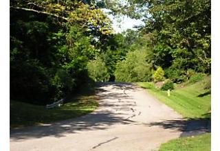 Photo of Oldbridge Drive Upper Arlington, OH 43220