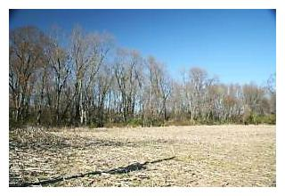 Photo of Berlin Station Road Delaware, OH 43015