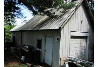 Photo of 1916 DRY CREEK Road Granville, OH 43023