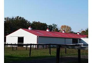 Photo of 4890 Neff Road Grove City, OH 43123