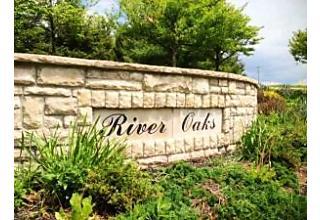 Photo of 407 River Oaks Drive Heath, OH 43056