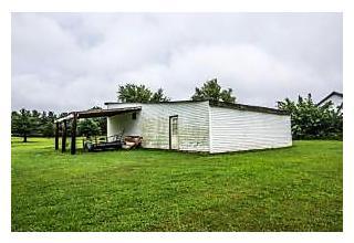 Photo of 12012 Shell Beach Road NE Thornville, Ohio 43076